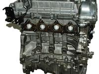 Двигатель gdi на Елантра Аванте 1. 6Л за 349 999 тг. в Алматы
