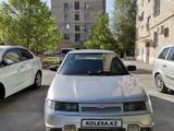 ВАЗ (Lada) 2112 (хэтчбек) 2003 года за 500 000 тг. в Атырау