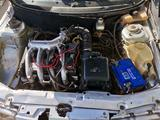 ВАЗ (Lada) 2112 (хэтчбек) 2003 года за 500 000 тг. в Атырау – фото 2