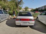 ВАЗ (Lada) 2112 (хэтчбек) 2003 года за 500 000 тг. в Атырау – фото 5