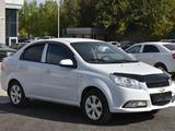 Chevrolet Nexia 2021 года за 4 600 000 тг. в Шымкент