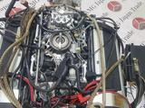 Двигатель + акпп на Mercedes-Benz 119.960 за 858 262 тг. в Владивосток – фото 4