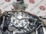 Двигатель + акпп на Mercedes-Benz 119.960 за 858 262 тг. в Владивосток – фото 5