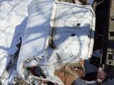 Крыло задний правая, пороги на Ниссан Махима А32 за 25 000 тг. в Актобе