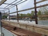 МАЗ  9758-12 2001 года за 1 000 000 тг. в Павлодар