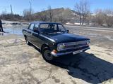 ГАЗ 2410 (Волга) 1986 года за 1 000 000 тг. в Риддер