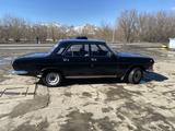 ГАЗ 2410 (Волга) 1986 года за 1 000 000 тг. в Риддер – фото 2