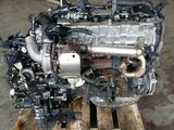 Двигатель 1cd на тойота королла версо за 280 000 тг. в Караганда – фото 5
