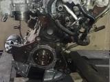 Двигатель 1cd на тойота королла версо за 280 000 тг. в Караганда – фото 3