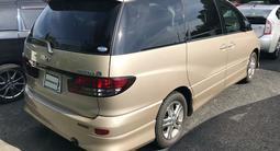 Toyota Estima 2005 года за 3 200 000 тг. в Усть-Каменогорск – фото 3