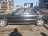 Hyundai Sonata 1997 года за 1 100 000 тг. в Иргели – фото 3