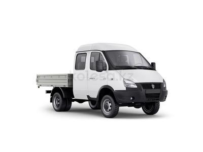 ГАЗ ГАЗель 330273 2021 года за 8 085 000 тг. в Актау