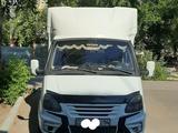 ГАЗ  Газель термобудка 2005 года за 2 500 000 тг. в Павлодар