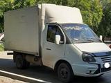 ГАЗ  Газель термобудка 2005 года за 2 500 000 тг. в Павлодар – фото 2