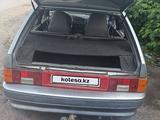ВАЗ (Lada) 2114 (хэтчбек) 2006 года за 480 000 тг. в Петропавловск – фото 5