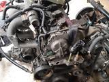 Двигатель в сборе QR20 Nissan X-Trail T30 до рест.2001 год.2.0 за 250 000 тг. в Павлодар