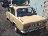 ВАЗ (Lada) 2101 1979 года за 450 000 тг. в Петропавловск – фото 2