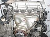 Двигатель TOYOTA 2ZZ-GE за 464 000 тг. в Новосибирск – фото 3