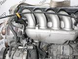 Двигатель TOYOTA 2ZZ-GE за 464 000 тг. в Новосибирск – фото 4