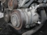 Двигатель TOYOTA 2ZZ-GE за 464 000 тг. в Новосибирск – фото 5