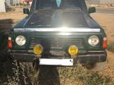 Nissan Patrol 1992 года за 1 500 000 тг. в Жезказган – фото 3