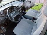 ВАЗ (Lada) 2110 (седан) 2003 года за 650 000 тг. в Костанай – фото 5