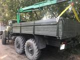 ЗиЛ  131 2020 года за 6 000 000 тг. в Павлодар – фото 3
