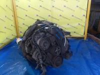 Двигатель Toyota Hiace KZH120 1kz-TE за 884 506 тг. в Алматы