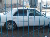 Mercedes-Benz E 230 1992 года за 2 000 000 тг. в Шу – фото 4