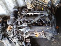 Двигатель G4KE за 20 000 тг. в Алматы