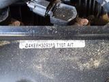 Двигатель G4KE за 20 000 тг. в Алматы – фото 2