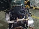 Двигатель Kia Carnival 2.9I j3 за 432 699 тг. в Челябинск