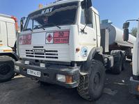 КамАЗ  44108 2011 года за 10 000 000 тг. в Уральск