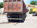 Shacman  F2000 2007 года за 7 500 000 тг. в Шымкент – фото 2