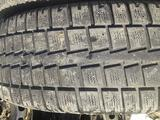 """Шины 255/70 R16 — """"Cooper Discoverer"""" (США), зимние, в хорошем со за 40 000 тг. в Нур-Султан (Астана) – фото 3"""