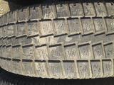 """Шины 255/70 R16 — """"Cooper Discoverer"""" (США), зимние, в хорошем со за 40 000 тг. в Нур-Султан (Астана) – фото 4"""