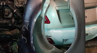 Nissan altima крыло за 20 000 тг. в Алматы