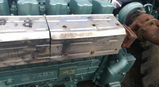 Двигателя 615. 618 в Шымкент