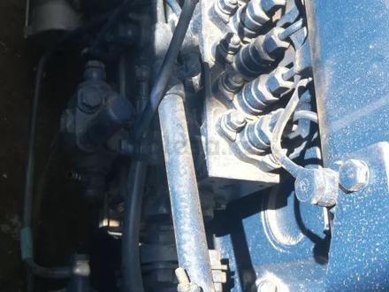 Двигателя 615. 618 в Шымкент – фото 2