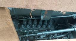 Двигателя 615. 618 в Шымкент – фото 3