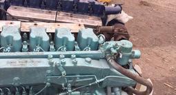 Двигателя 615. 618 в Шымкент – фото 5