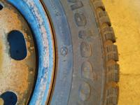 Диски с резиной за 60 000 тг. в Караганда