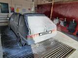 ВАЗ (Lada) 2109 (хэтчбек) 2000 года за 600 000 тг. в Актобе – фото 5