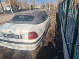 Opel Astra 1994 года за 800 000 тг. в Караганда – фото 4