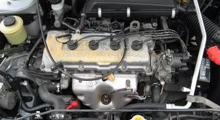 1Zz 3zz 4zz тоета двигатель акпп мкпп и другие модели из европы. Кредит. в Актобе