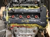 Двигатель Mitsubishi Lancer X 2.0 150 л/с 4B11 за 100 000 тг. в Челябинск
