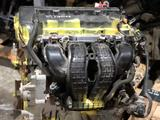 Двигатель Mitsubishi Lancer X 2.0 150 л/с 4B11 за 100 000 тг. в Челябинск – фото 4
