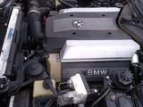 BMW 540 1994 года за 3 000 000 тг. в Нур-Султан (Астана) – фото 5