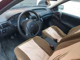 Opel Astra 1991 года за 650 000 тг. в Петропавловск – фото 3