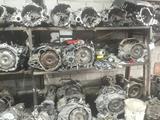 Двигатель из Японии на Тойоту Ленд Крузер 200 1WD за 2 500 000 тг. в Алматы